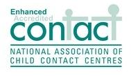 NACCC Enhanced Accreditation
