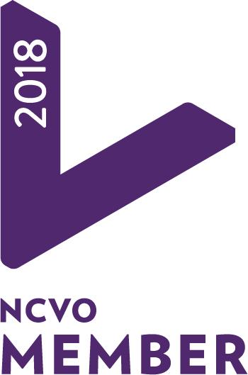 NCVO member